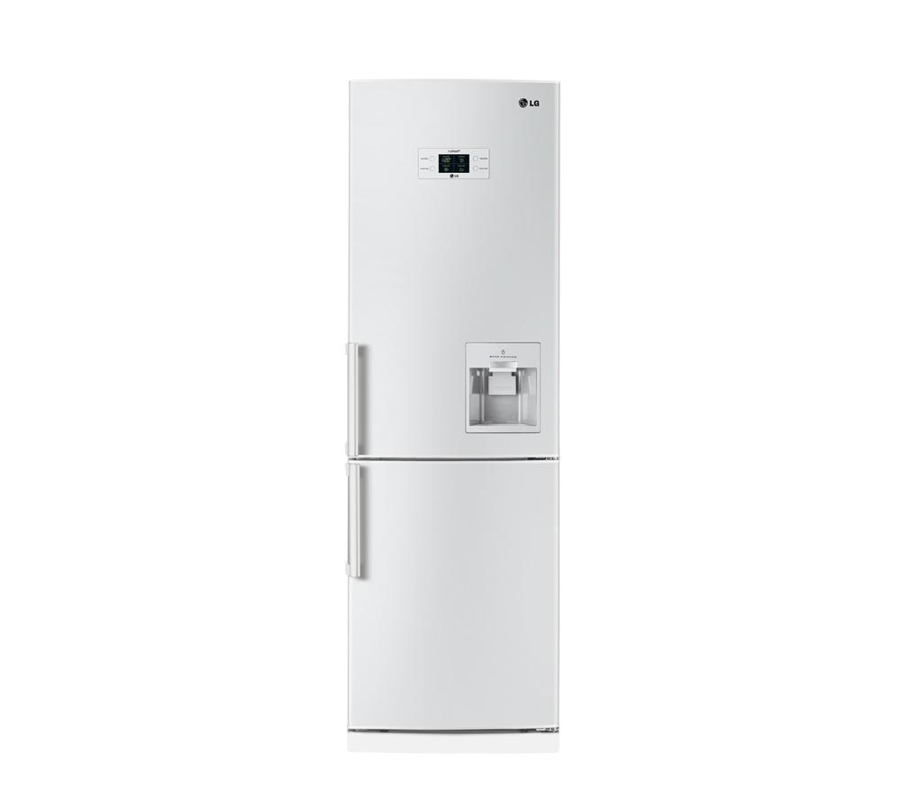 Refrigerators Parts Refrigerator Comparison