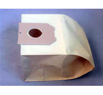 Unifit UNI-39 Vacuum Cleaner Dust Bag Pack Qty 5 - CLICK FOR MORE INFORMATION