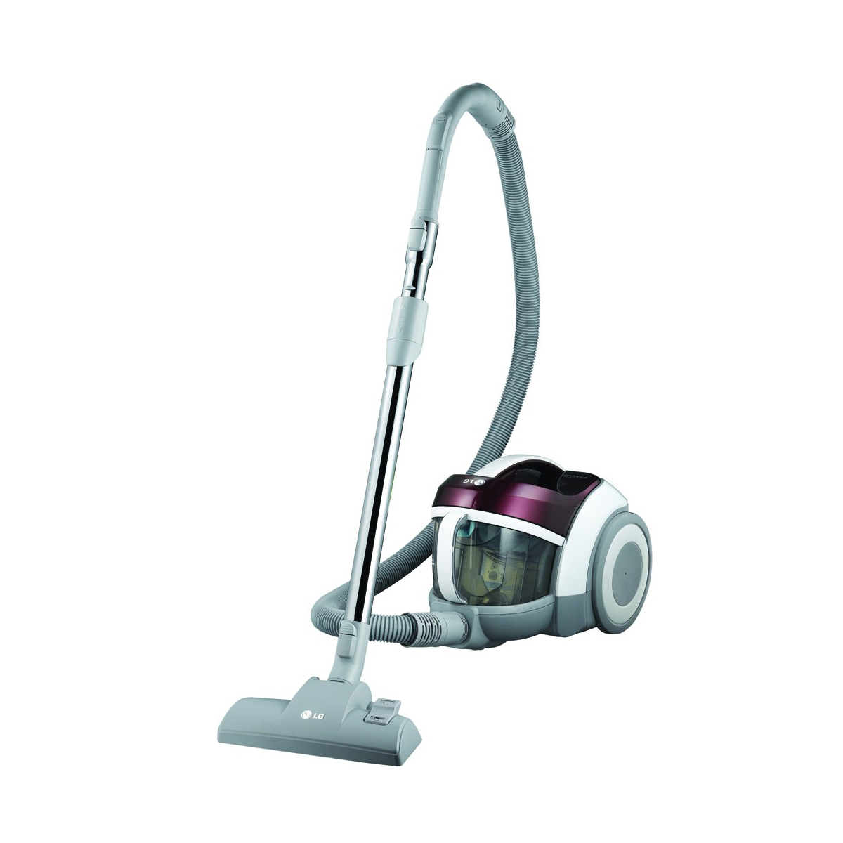 Photo Vacuum With Carpet Cleaner Images Family Room