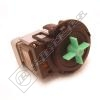 LG Washing Machine Water Drain Pump