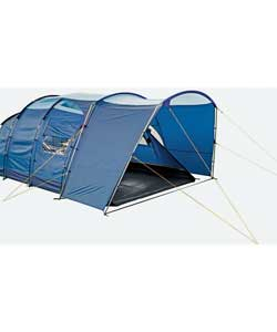 Kids Canopy Tents-Kids Canopy Tents Manufacturers, Suppliers and