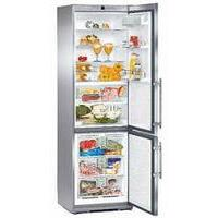 liebherr cbnes3956 fridge freezer review compare prices buy online. Black Bedroom Furniture Sets. Home Design Ideas