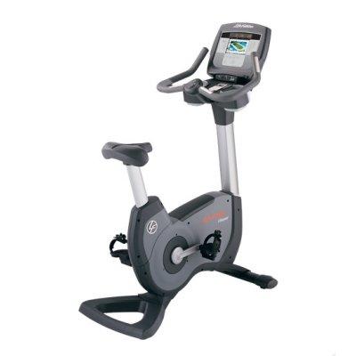 Fitness Life Gym