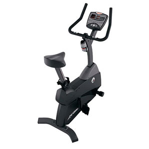 life fitness c1 5 lifecycle exercise bike review compare prices buy online. Black Bedroom Furniture Sets. Home Design Ideas
