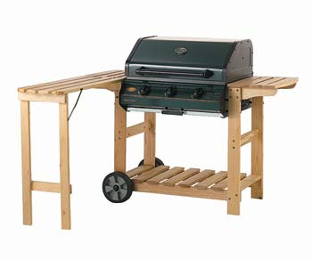 Build korean bbq grill table bbq grills - How to build a korean bbq table ...