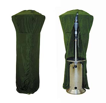 Lifestyle Universal Patio Heater Cover