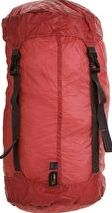 Lifeventure, 1296[^]78890 Compression Sack 15 Litre