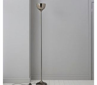 Lena Polycarbonate Floor Lamp