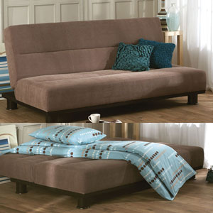 SOFA BED PARTS Sofa Beds