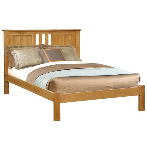 Lincoln Oak Furniture Furniture Store