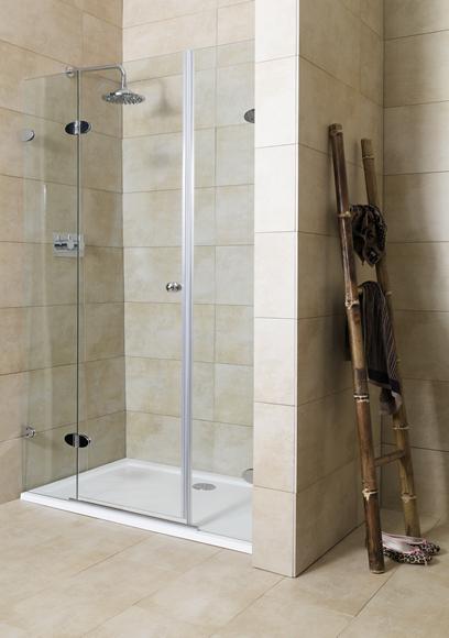 Shower Bracket