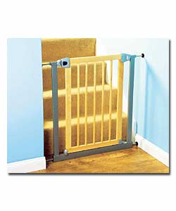 Lindam Safety Gates Reviews