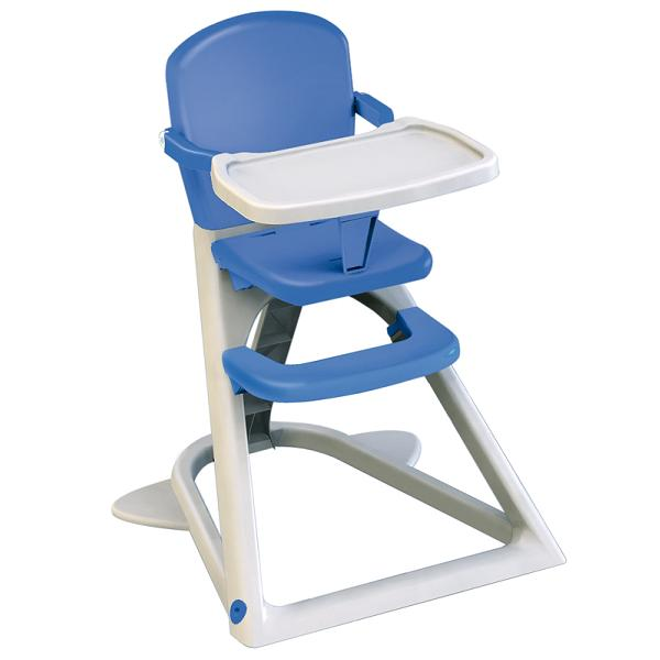 The Lindam high chair is a multifunctional 3 in 1 chair that easily converts from high chair to infa - CLICK FOR MORE INFORMATION