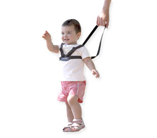 Lindam Baby Safety