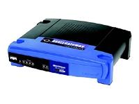 Linksys rangeplus wireless pci adapter wmp110