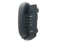 LINKSYS Cisco Small Business Pro SPA901 1-line IP Phone product image