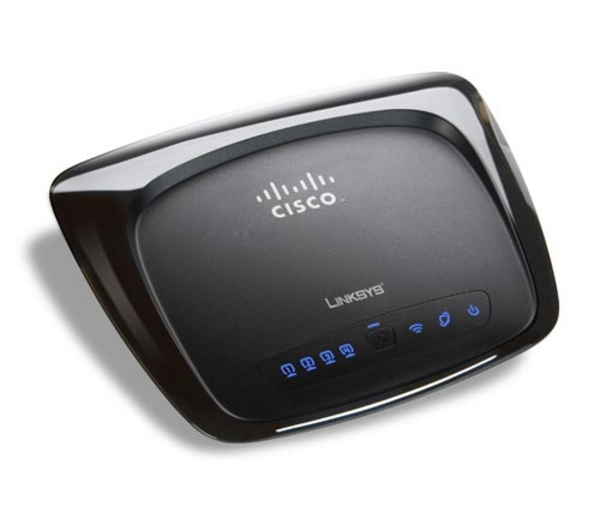 linksys wireless router adsl wag54g: