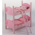 Stairway Bunk Bed Plans | Bunk Beds | All Types of Bunkbeds Available