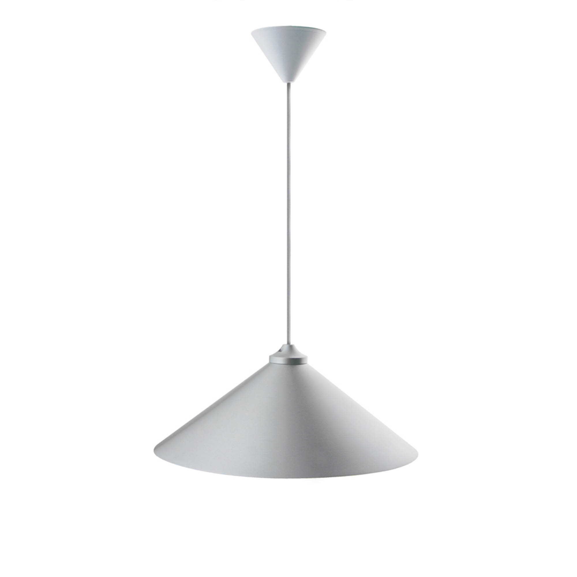 Ceiling Lights Grey : Grey ceiling light dar zar zaragoza micro