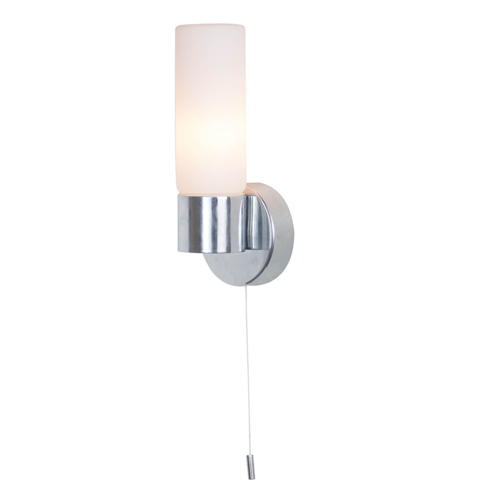 litecraft wall lights