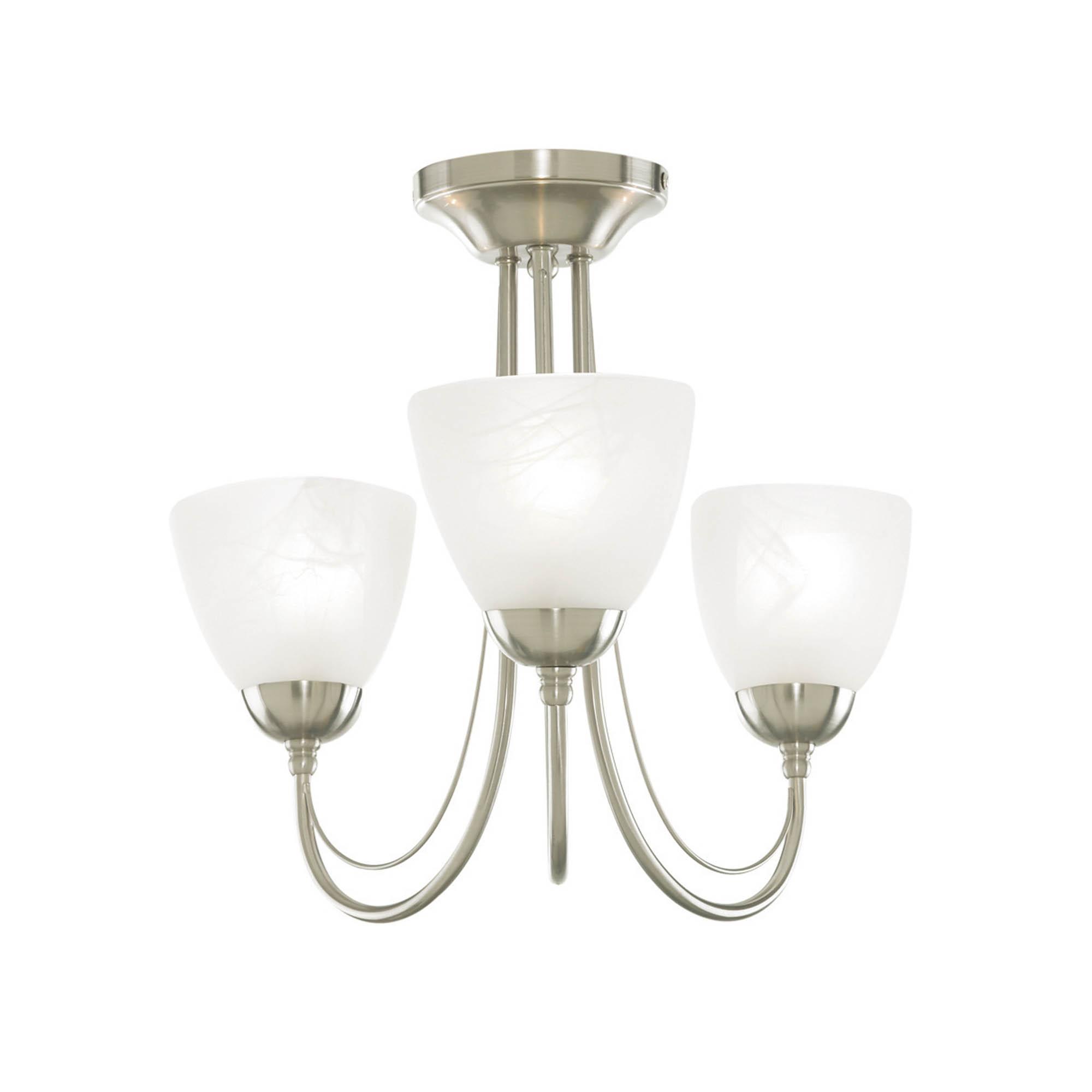 John Lewis Ceiling Lights Antique Brass : Antique brass ceiling light