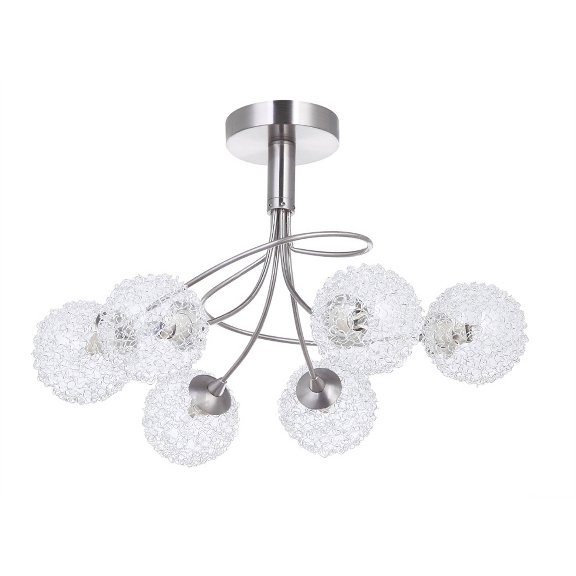 Litecraft Ceiling Lights