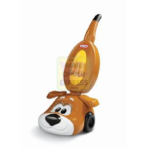 Little Tikes Barkey Vacuum Cleaner Review Compare