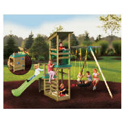 Little Tikes Buckingham product image