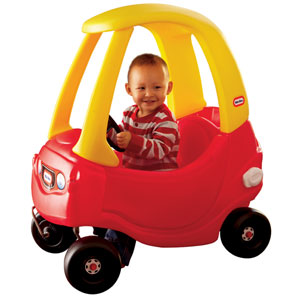 http://www.comparestoreprices.co.uk/images/li/little-tikes-cosy-coupe-ii-toy-car.jpg