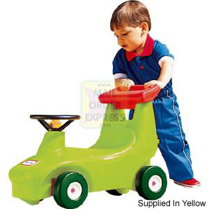Little Tikes Childs Toys Reviews