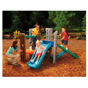 Little Tikes Seek & Explore Climber product image