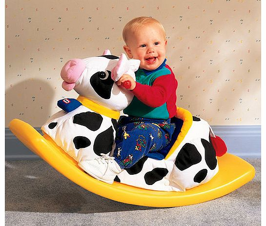little tikes toy - CLICK FOR MORE INFORMATION