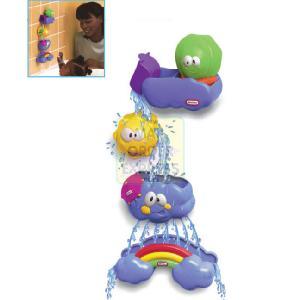 Little Tikes Creative Toys