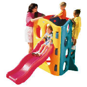 Little Tikes Wave Climber product image