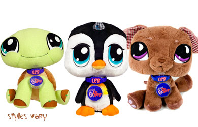 Careleasedate.com | Powered By Article Dashboard Littlest Pet Shops