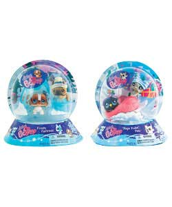 "Obrázek ""http://www.comparestoreprices.co.uk/images/li/littlest-pet-shop-winter-pets-assortment.jpg"" nelze zobrazit, protože obsahuje chyby."