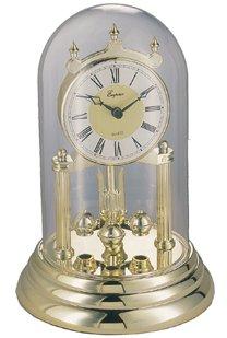 Littlewoods Index Anniversary Clock