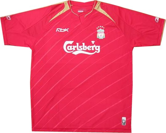 liverpool-adidas-05-06-liverpool-cl-home-size-small-.jpg