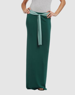������ ����� ��� ������� ������ ����� ��� ������ ���� � ����� liviana-conti-skirts