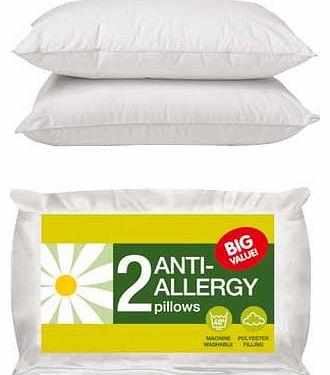 Cot Duvet And Pillow Set John Lewis
