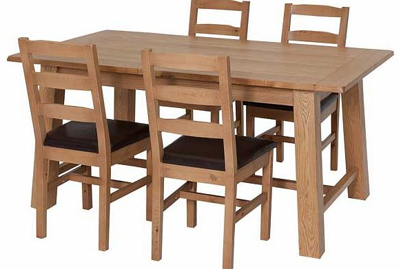 compare prices of dining tables read dining table reviews buy
