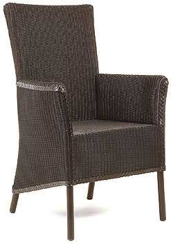 dining chair with skirt chair pads cushions