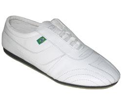 Capoeira Shoes Store