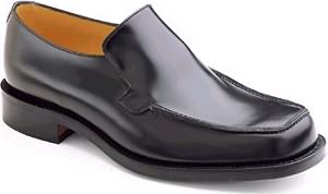 Wide Fitting Mens Shoes Online