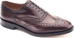 Buy Loake Shoes Online