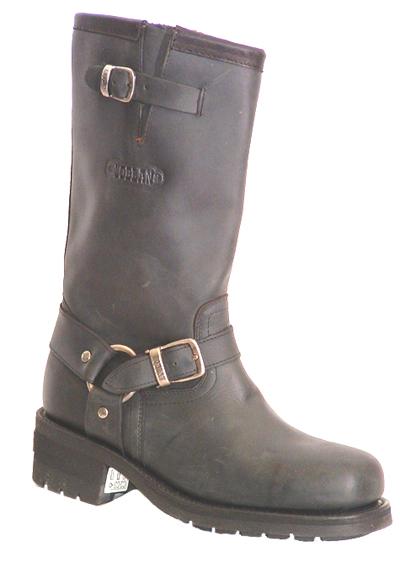 Pre Order Loblan Cowboy Boots 501 Black Myideasbedroomcom