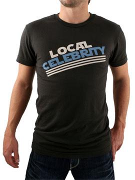 Celebrity T Shirt | eBay