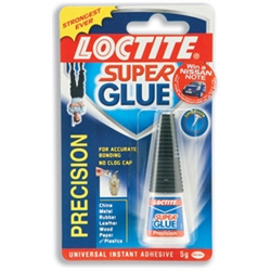 http://www.comparestoreprices.co.uk/images/lo/loctite-super-glue-bottle-5g-ref-80001611.jpg