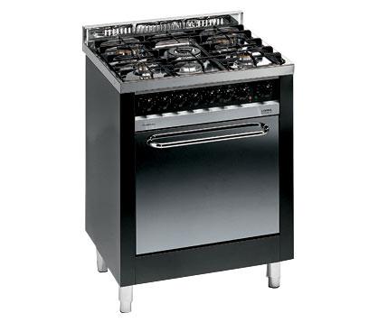 Breville Countertop Convection Oven Uk : Best Wall Ovens - Convection Oven Reviews - Wall Ovens