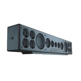Audio & Home Cinema Speakers cheap prices , reviews, compare prices , uk delivery